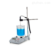 TM300磁力搅拌器