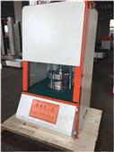 北京橡胶万能试验机