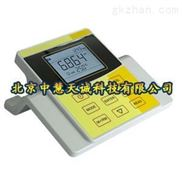 BHS-PH510台式pH计