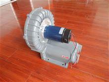 环形直流高压风机 48V直流电用鼓风机