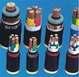 变频器用主回路电力电缆    洲鸽牌电缆国家产品