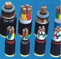 YJV系列交联聚乙烯绝缘电力电缆