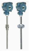 天康WRNB-440S固定法兰式带温度变送器防爆热电偶