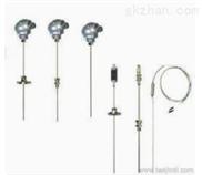 WZPK-131无固定装置铠装热电阻