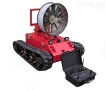 山東排煙機器人生產商