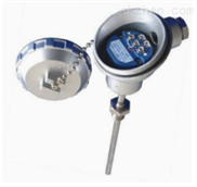 防腐防爆热电阻式一体化温度变送器