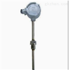 安徽天康固定螺纹式防爆工业热电阻WZP2-240