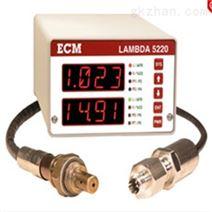 進口ECM傳感器發動機