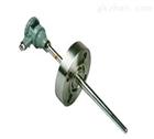 固定法兰套管式高温高压热电偶