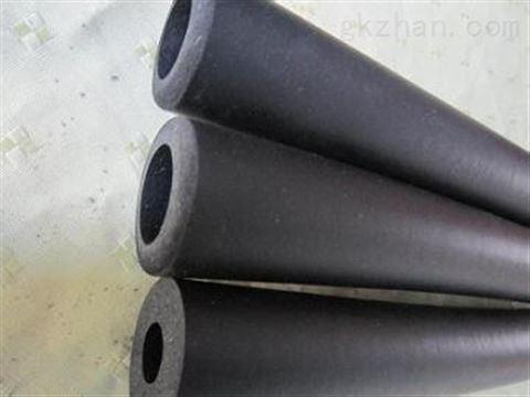 橡塑管厂家价格难燃产品