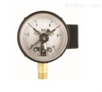 YX/YXC/YXN电接点压力表1
