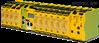 德国pilz 772140 PNOZ m EF 16DI扩展模块