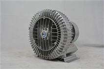 全风超声波清洗机专用高压风机