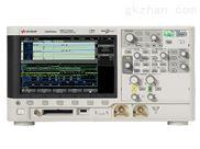 MSOX3102A混合信号示波器