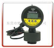YDSX-PP013-优质供应PP隔膜式数显远传压力表