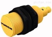 图尔克电容式传感器资料/TURCK使用需求