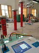 540KVA/270KV变频谐振耐压试验装置