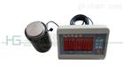 精度0.05的小型柱式测力传感器(0-2000kn)