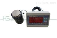 供应1t 2.5t 3.5t 5t的0.1级数字式测力仪