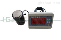 供应35Kn 45Kn 48Kn 50KN柱型压力测试仪