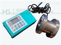 0-5000N.m大量程式扭力测量仪器(分体式)