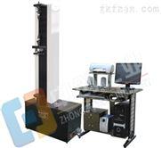 3kN弹簧拉力试验机价格、促销5kN弹簧压力试验机