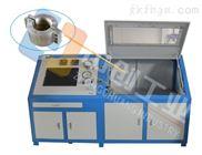 销售管材静液压测试机、管材静液压万能试验机价格