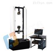 销售石膏板抗压强度测试机、石膏板弹性模量试验机报价