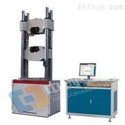 促销冷拉优质钢板抗拉强度试验机
