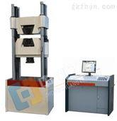销售不锈钢板拉力试验机