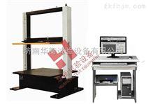 纸箱压力试验机纸箱二次冲压纸箱压力机纸箱检测设备