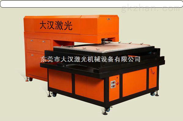 zui节能的激光刀模切割机,刀模激光切割机鼎力上市