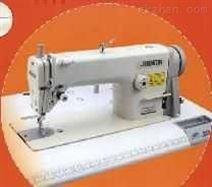高速单针平缝机