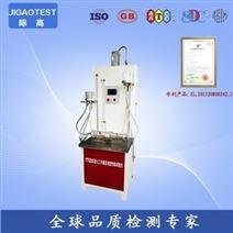 土工布垂直渗透性能试验仪/T114-2006垂直性能试验(恒水头法)