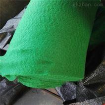 无纺长丝土工布基本分类