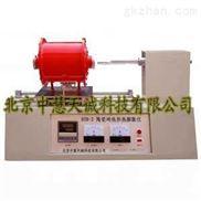 陶瓷砖线形热膨胀测定仪