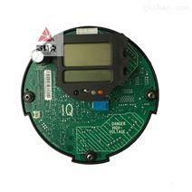 48140-01罗托克液晶显示板