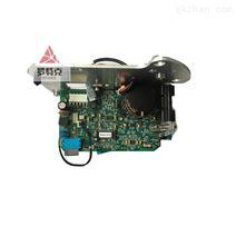 IQT1000罗托克速度控制板 MOD6C,45695-03