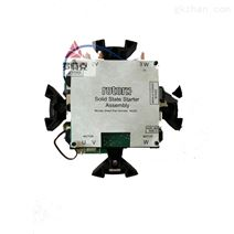 IQM20罗托克固态继电器ROTORK 44564-01
