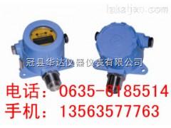 液化气泄漏检测报警器/液化气浓度检测仪