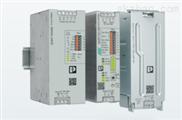 PHOENIX充电控制器,德国菲尼克斯