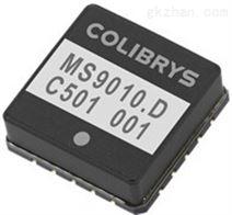 加速度计MS9000传感器