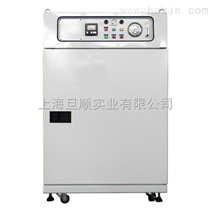 电子液晶显示专用热风循环百级无尘烘箱
