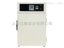 pcb电路板通电测试烘箱,pcb电路板工业老化测试烘箱
