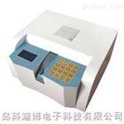 氨氮测定仪KDB-100NH