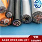 RVV(G)-NBR 電動葫蘆電纜