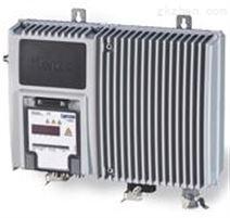 lenze变频器特点简介E82EV753K4B201