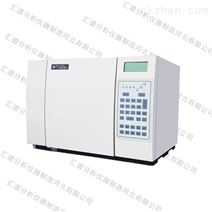 氣相色譜儀分析液氧中乙炔含量的分析方法