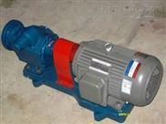 湖北GZB系列高真空齿轮泵制造商