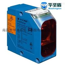 FT92ILA-PSL5激光测距传感器FT92ILA-NSL5